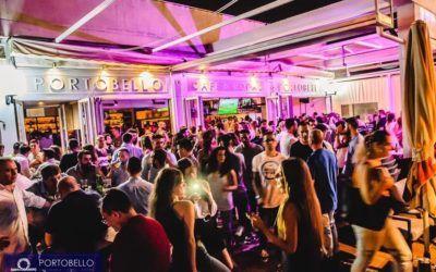 Discoteca Portobello Chiclana