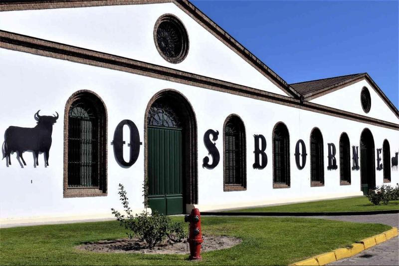 Turismo enológico en El Puerto de Santa María