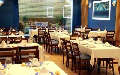 Restaurante Popeye Chiclana