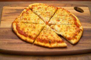 pizzerías chiclana
